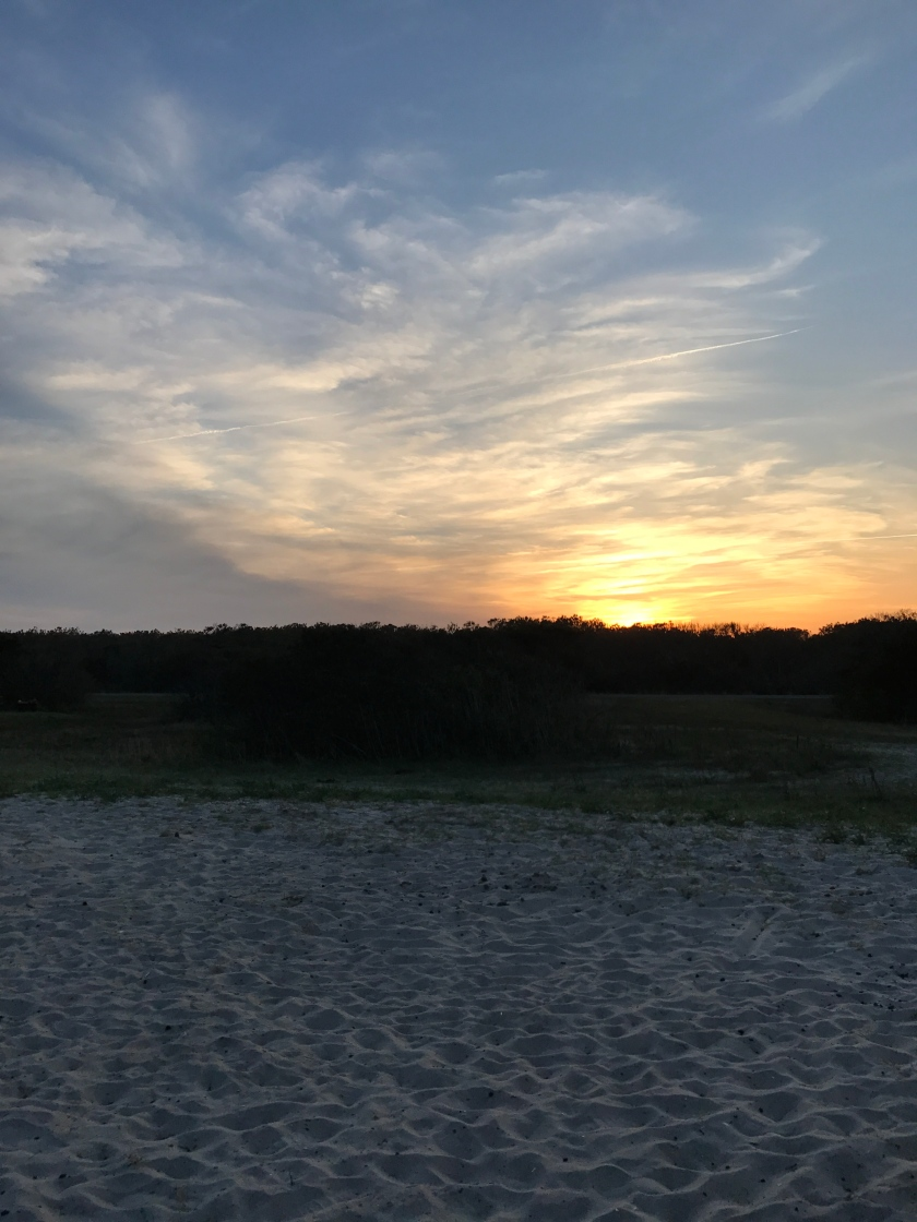 Assateague Sunset.jpg