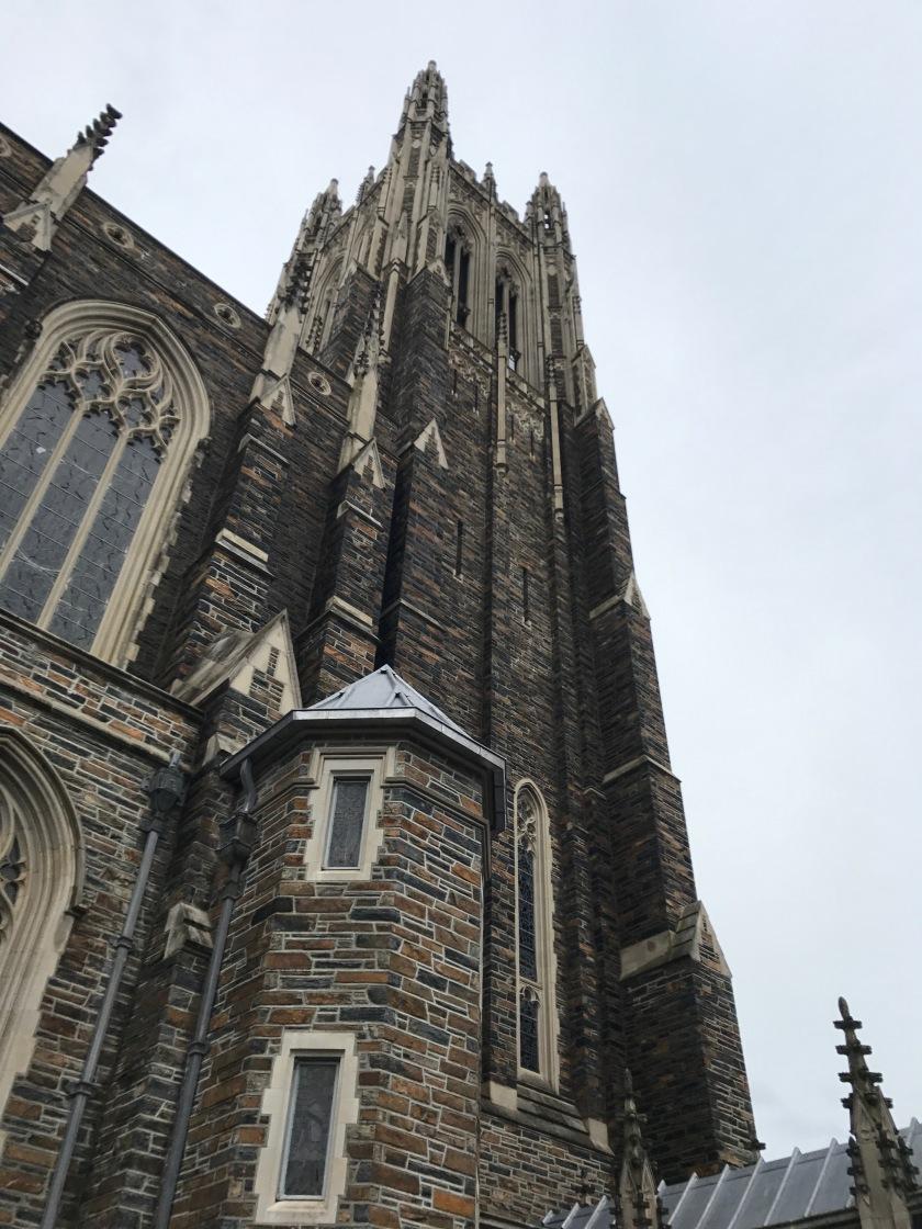 Duke Chapel Exterior.jpg